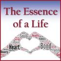 Picture of The Essence of a Life tickets